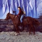 Holy Motors - Midnight Cowboy