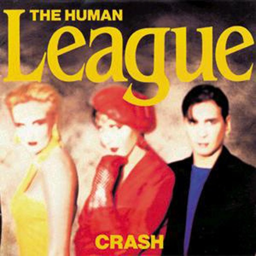 Art for Human by The Human League