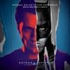 Batman v Superman Dawn of Justice Original Motion Picture Soundtrack Deluxe