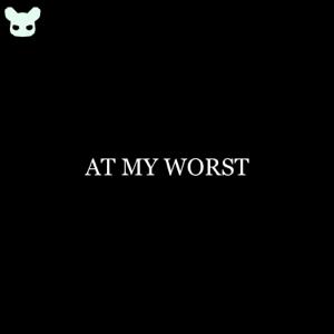 Kim Bo - At My Worst (Piano Version)