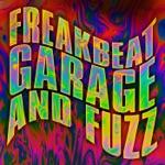 Freakbeat, Garage and Fuzz