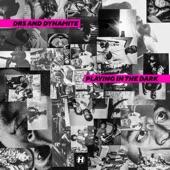 DRS & Dynamite MC (feat. Etherwood) - Do You Ever  feat. Etherwood
