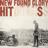 Download lagu New Found Glory - I Don't Wanna Know.mp3