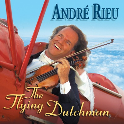 The Flying Dutchman - André Rieu