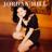 Download lagu Jordan Hill - Remember Me This Way.mp3