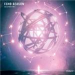 Echo Season - Proprioception