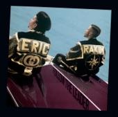 Eric B. & Rakim - Musical Massacre