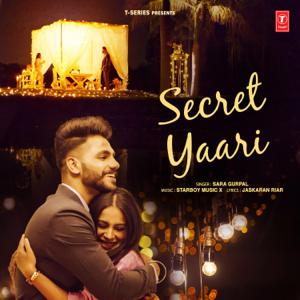Sara Gurpal - Secret Yaari