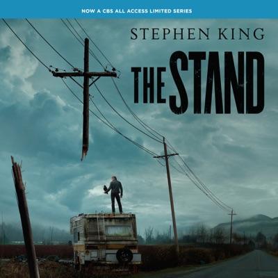 The Stand (Unabridged)