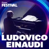 iTunes Festival: London 2013, Ludovico Einaudi
