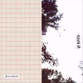 Flowerhead - Single