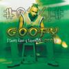 Goofy - Spot Light artwork