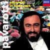 Pavarotti in Hyde Park - Luciano Pavarotti, Philharmonia Orchestra & Leone Magiera