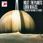"Lorin Maazel - Suite from ""Love for Three Oranges"", Op. 33a: VI. La Fuite"