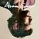 Mañana (feat. Cali y El Dandee) - Alvaro Soler