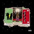 Canada Top 10 Hip-Hop/Rap Songs - Proud of U (feat. Young Thug) - EARTHGANG