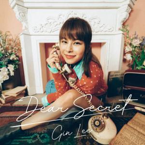 Gin Lee - Dear Secret