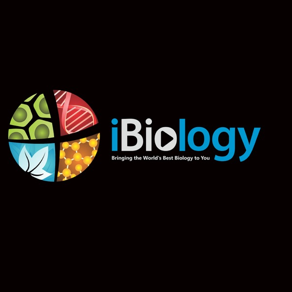 iBiology Podcast