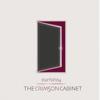 Starfish64 - The Crimson Cabinet artwork