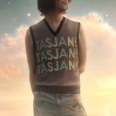 Aaron Lee Tasjan - Up All Night