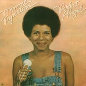 Minnie Riperton - It's So Nice (To See Old Friends)