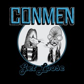 Conmen - Good Times (All the Time)
