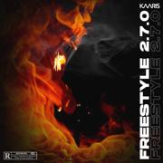 Freestyle 2.7.0 - Kaaris