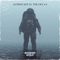 download Masked Wolf - Astronaut In The Ocean mp3