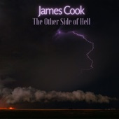 James Cook - Truth and Beauty
