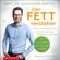 Alexander Bartelt - Der Fettversteher