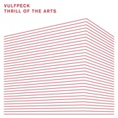 Vulfpeck - Guided Smile Meditation