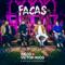 Download Lagu Diego & Victor Hugo & Bruno & Marrone - Facas  Ao Vivo  mp3