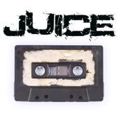 Vox Freaks - Juice (Originally Performed by Lizzo) [Instrumental]