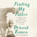 Deborah Tannen - Finding My Father: His Century-Long Journey from World War I Warsaw and My Quest to Follow (Unabridged)