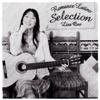 Romance Latino Selection - 小野麗莎