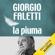 Giorgio Faletti - La piuma