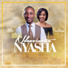 Jonah Chivasa - Ndozvinoita Nyasha (feat. Chelsea Mguni) artwork