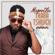 Thaba Tshweu - MAPETLA