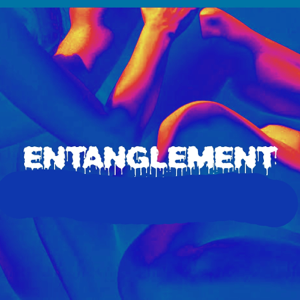 Paul CleverLee - Entanglement