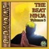 The Beat Ninja, Vol. 5
