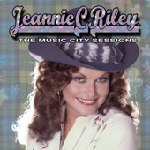 Jeannie C. Riley - Me and Bobby Mcgee