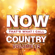 NOW That's What I Call Country, Vol. 12 - Various Artists