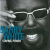 staying-power
