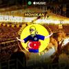 Fenerin Çocukları - Fenerbahçe Mohikan artwork