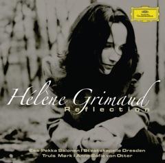 Hélène Grimaud: Reflection