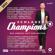 Schlagerchampions 2021 - Das große Fest der Besten - Verschiedene Interpreten