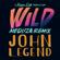 John Legend Wild (Meduza Remix) - John Legend