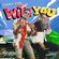 With You (feat. Jay Park) - Twopee