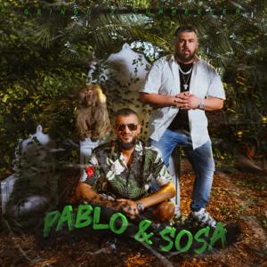 Gringo & Summer Cem - Pablo & Sosa (Alalalong)