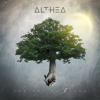 The Art of Trees - Althea